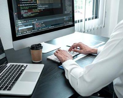 USA Best Magento Users Mailing Database Magento Users Database Providers
