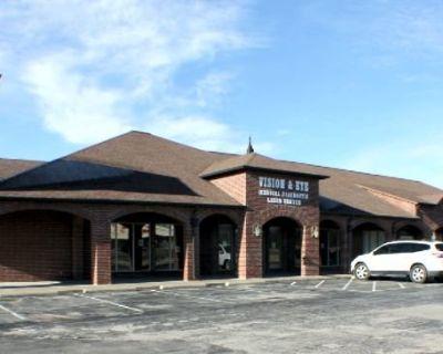 Catoosa Office/Retail