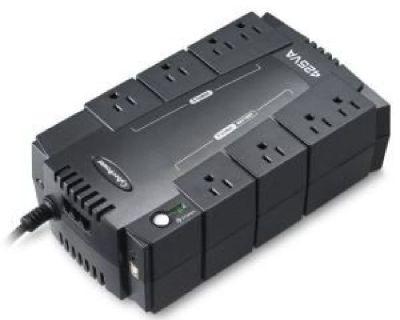 Best 10 Best Uninterruptible Power Supply (UPS) for Gaming PC