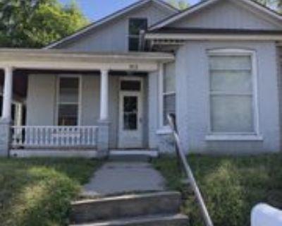 912 Kansas Ave, Atchison, KS 66002 3 Bedroom House