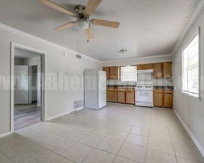 3518 Arapaho Trail - 31 #31, Little Rock, AR 72209 2 Bedroom Apartment