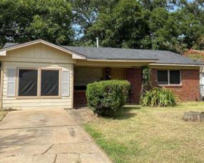 508 Melrose St, Shreveport, LA 71106 3 Bedroom House