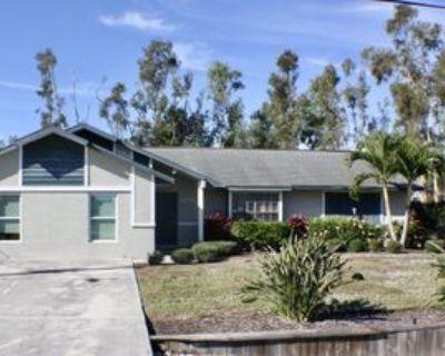 17344 Phlox Dr #1, Fort Myers, FL 33967 5 Bedroom Apartment