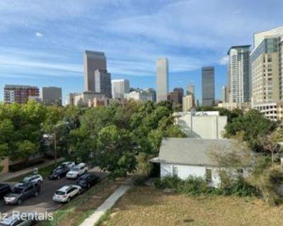 2255 Glenarm Pl, Denver, CO 80205 2 Bedroom House