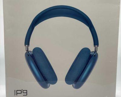 P9 Bluetooth Headphone