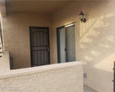 2101 Winwood St #3, Las Vegas, NV 89108 2 Bedroom Apartment
