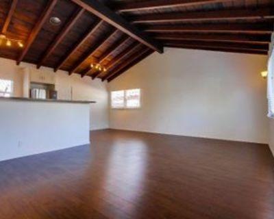 11317 Louise Avenue, Lynwood, CA 90262 2 Bedroom Condo