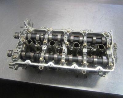 #qc07 2012 Toyota Tundra 4.6 1ur Left Cylinder Head