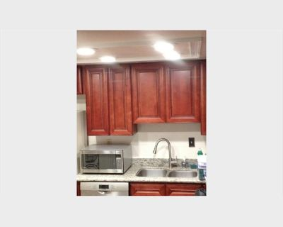 Room for rent in Terfidia Lane, Milpitas - LARGE PRIVATE REMODELED ROOM FOR RENT