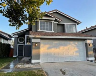 537 Orca Ave, Perris, CA 92571 4 Bedroom House