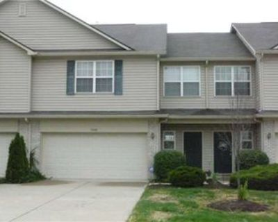 7040 Forrester Ln #1, Indianapolis, IN 46217 3 Bedroom House