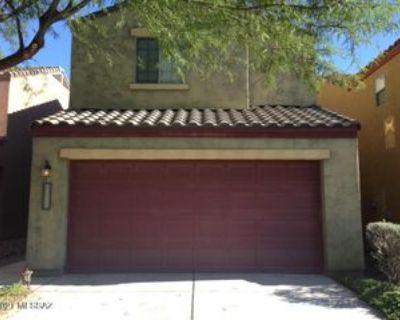 14313 S Camino El Galan, Sahuarita, AZ 85629 3 Bedroom House