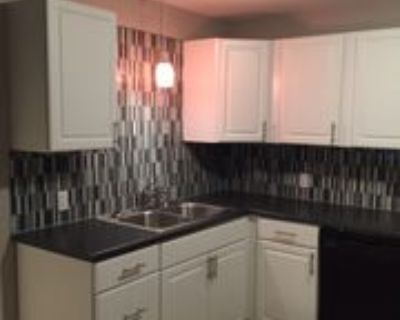 1614 Roanoke St #1, Wichita, KS 67218 3 Bedroom Apartment