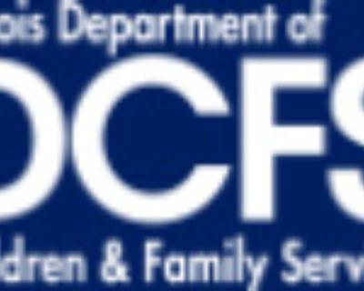 CFS Policy Counsel ( Technical Advisor III)
