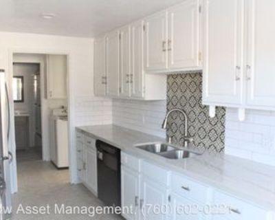 548 Tamarack Ave, Carlsbad, CA 92008 2 Bedroom House