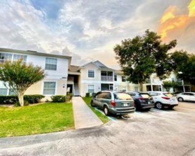 3960 Southpointe Dr #523, Orlando, FL 32822 3 Bedroom Condo