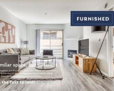 4378 Sepulveda Blvd #2-539, Culver City, CA 90230 1 Bedroom Apartment