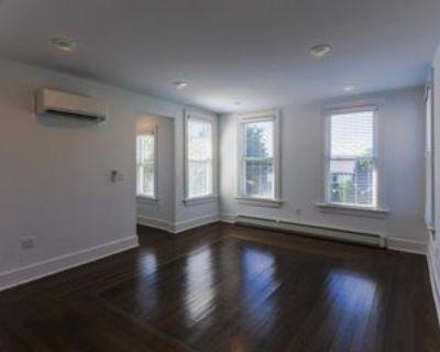 35 Ocean Blvd #4, Atlantic Highlands, NJ 07716 1 Bedroom Apartment