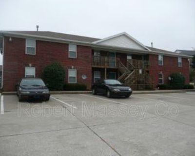 7907 Canonero Way #E, Louisville, KY 40291 2 Bedroom Condo