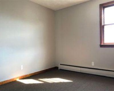257 Witmer Road - 2 #2, North Tonawanda, NY 14120 2 Bedroom Apartment