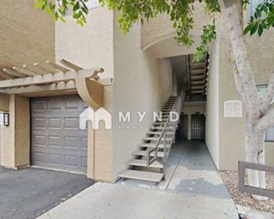 5302 E Van Buren St #1015, Phoenix, AZ 85008 1 Bedroom Condo