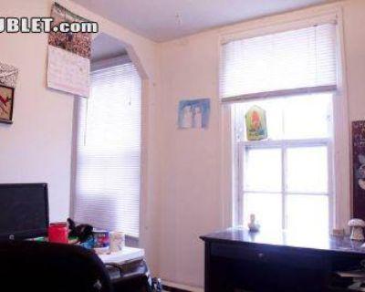 N Broom St Dane, WI 53703 3 Bedroom House Rental