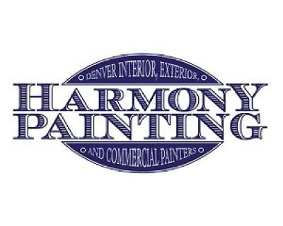 Harmony Painting - Denver Interior, Exterior, and Commercial Painters