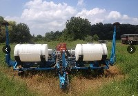 Craigslist Farm And Garden Equipment For Sale In Springfield Pa